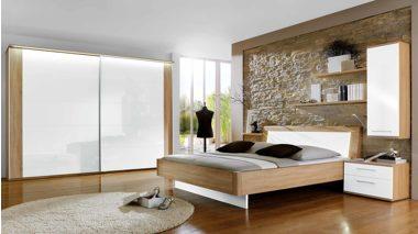 Möbel Galerie Küchenstudio | Schlafen, modernes PARTNERRING ...